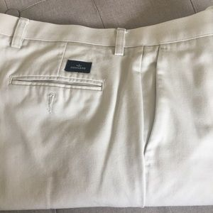 Dockers Pants - Dockers Slacks